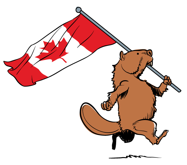 Oh_Canada_Forex_Kong