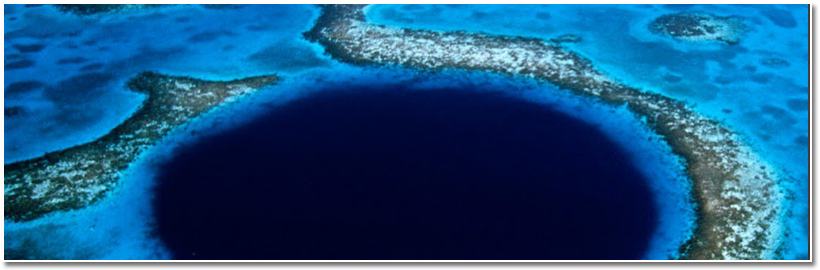 Forex_Kong_Blue_Hole_Belize