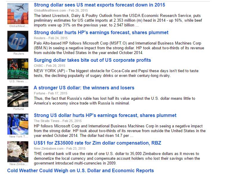 Strong_USD_Feb_News_Forex_Kong