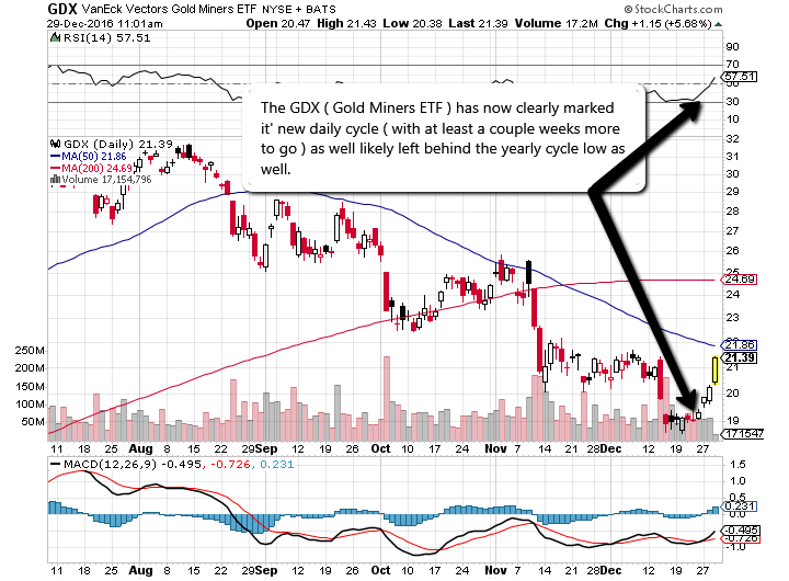 Gold_Miners_Bottomed