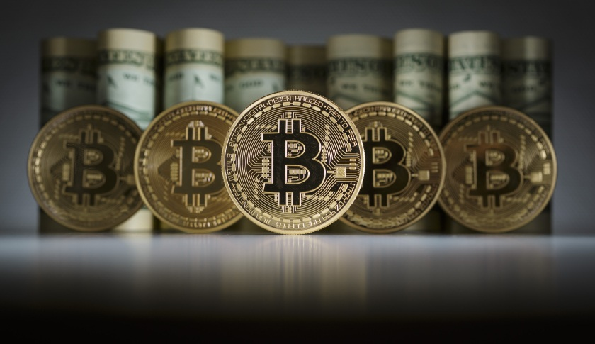 Forex_Kong_Bitcoin